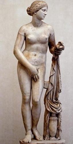 скульптуры искусства античного и фото